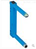 订货号: 6037826施克传感器WFM50-60N321