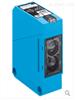 订货号: 6020767施克传感器WL260-S270