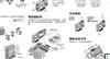 VSA4120-03日本SMC4通气控阀相关数据