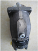 A2FO10/61R-PAB06 力士乐原装定量泵