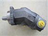 力士乐轴向定量泵 A2FO10/61R-PBB06 现货