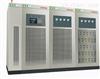 工�I型UPS�源-10-200KVA