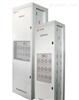 DUM-48/30H 一体化组合式通信电源EPS