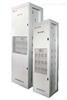 DUM-48/50H 一体化组合式通信电源EPS