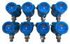 智能压力水表的功能_智慧消防水系统