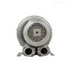 工业用旋涡高压气泵