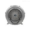 高压漩涡风机 漩涡鼓风机 高压气泵