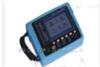 WMY-RY1200C 2M数字传输分析仪