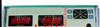 型号:WHCX-HCX-008镍镉电池测试仪/电芯内阻仪 型号:WHCX-HCX-008
