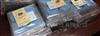 SDI测试膜片/SDI滤膜/SDI测试专用膜(Φ47*0.45μm)
