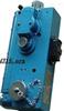 CJG10/CJG100H光干涉型瓦检仪/光干涉式甲烷测定器(高浓度.低浓度)