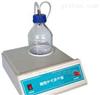 HMQ1-802B微型台式真空泵/智能真空泵/微量泵/微量真空泵