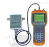 SZRY1-RY5000D通过式功率计 M88866