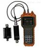 SZRY1-RY5000A射频功率计 M88872
