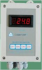 XTRM-4215天儀牌XTRM系列多路溫度遠傳檢測儀