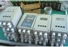 XTRM-4215AG/S水泥厂专用温度远传监测仪XTRM-4215AG/S
