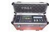 BHF1-GXH3052E智能二氧化碳分析仪
