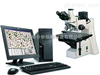 GQ-300铁素体可锻铸铁金相分析仪
