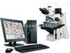 GQ-300金相组织分析仪