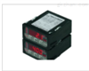 KHMFF-040-PN040-11141-06X德HYDAC贺德克测量仪
