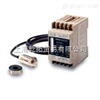 F3W-E032A6/A8质量可靠的日本OMRON区域传感器