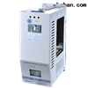 AZCL-FP1/300-5-P14智能电容器