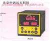 EE277-PE-21EH控制器 日本
