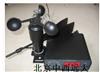 FC633-FC-FSFX风速风向仪