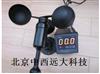 FC633-FC-1履带吊风速仪/摆锤式