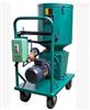 DRB-P系列电动润滑泵