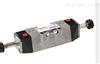 SXE0574-A60-00K快速报价:NORGREN电控阀