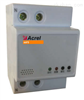 AAFD-16故障电弧探测器