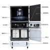 MCJC-7500激光烟尘净化器 激光切割粉尘吸尘器