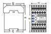XTRW-3H多路温度变送器