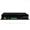 Linux系统遥测终端机(4G通讯)