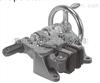 手动刹车器盘式制动器DB-3010M