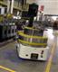 智能物料搬运机器人