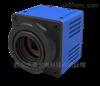 天盈光电小型高性能 短波红外相机SH640