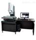 SVM DCC Standard系列自动影像测量仪