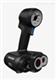 便携式3D扫描仪:GO!SCAN 3D