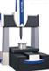三坐标测量机加二维影像测量仪