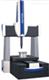 686型三坐标测量机加线激光扫描抄数