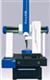 0158型三坐标测量机复合齿轮检测仪