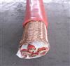 ZR-BPYJVPX13R-1KV3*70+3*10变频电缆